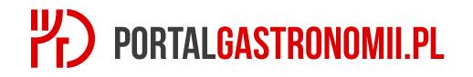 Portal Gastronomii