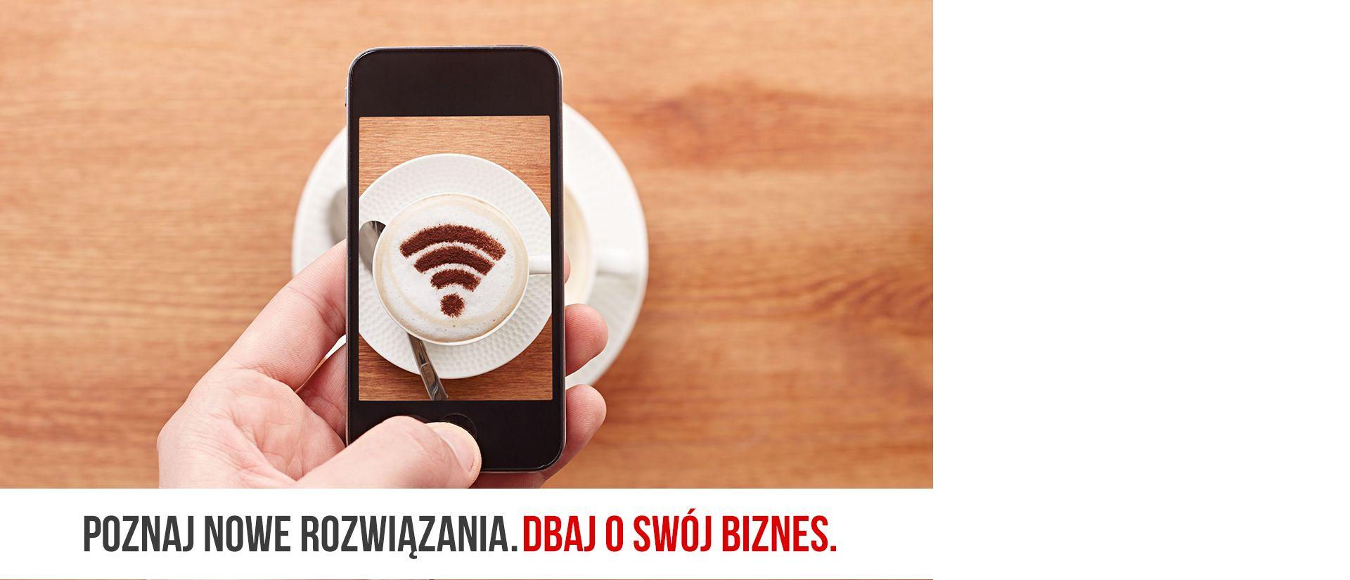 dbaj_o_swoj_biznes_v2
