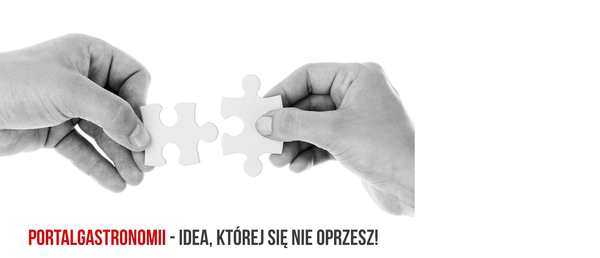 portalgastronomii-idea_v2