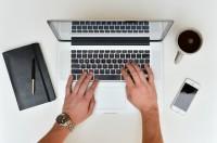 Budowanie e-mail marketingu i sms marketingu