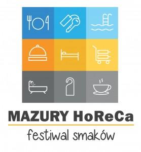 logo_mazury_horeca