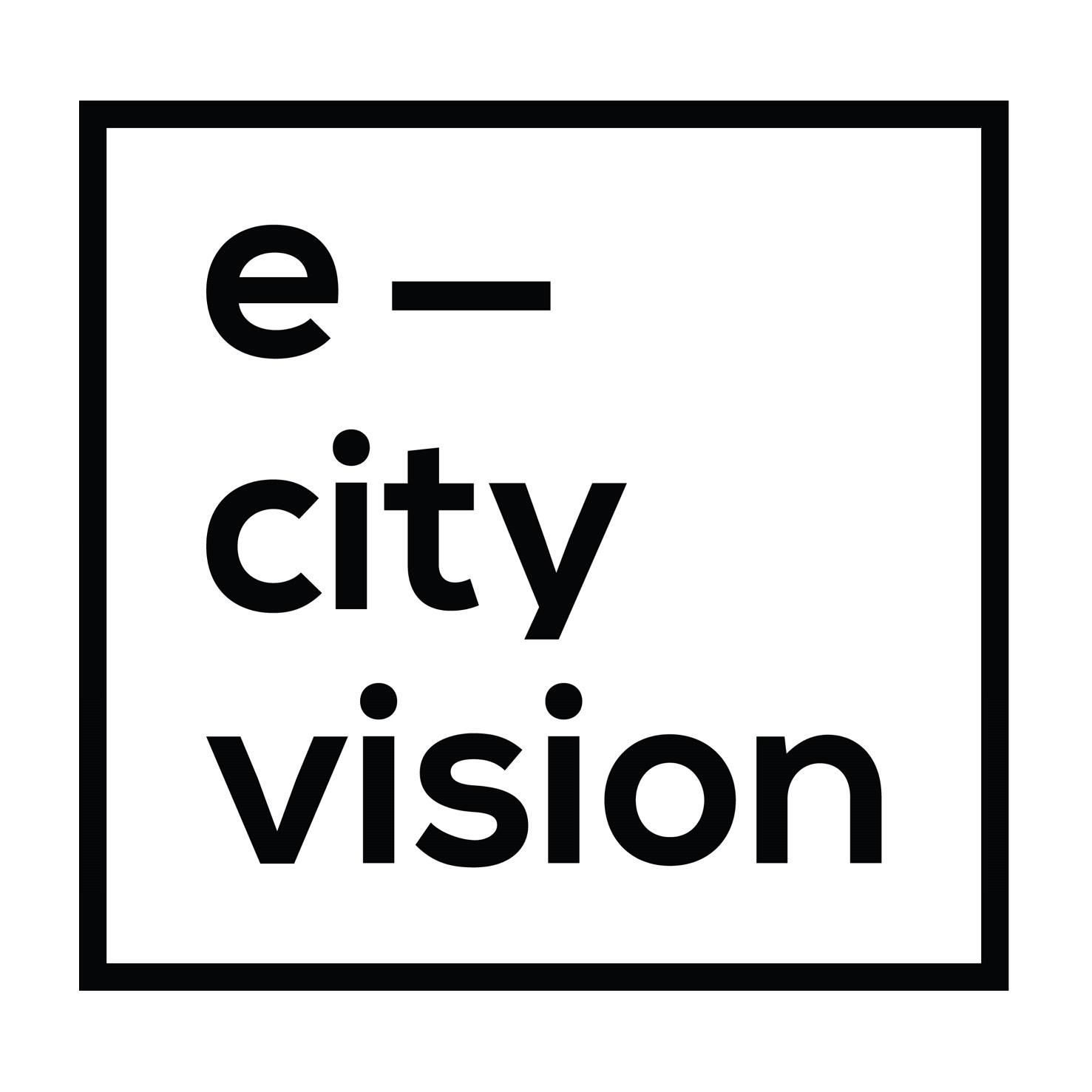 e-CityVision