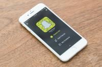 Snapchat – komunikacja z najmłodszymi klientami