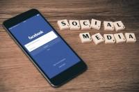 Promocja restauracji na Facebooku i Twitterze, o czym należy pamiętać