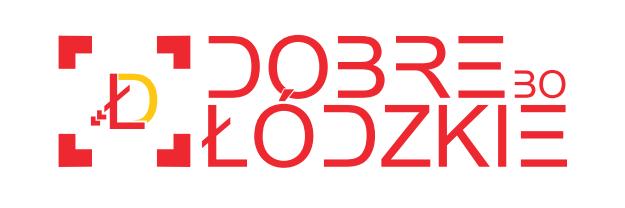 Dobre bo Łózkie