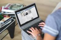 5 błędów w popełnianych w komunikacji na Facebooku