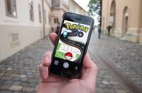 4 pomysły na wykorzystanie Pokemon GO w promocji lokalu