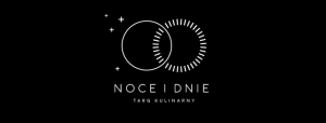 noce_i_dnie_cover