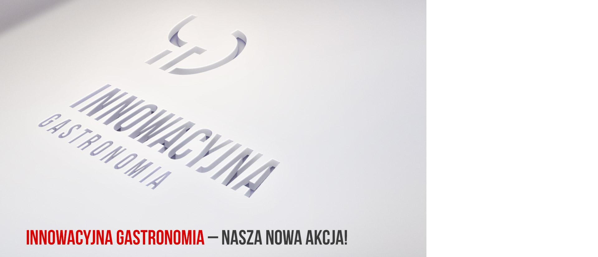 portal_banner_portalgastronomii_innowacyjna_gastronomia-www3
