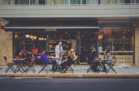 Trendy społeczne a trendy w gastronomii