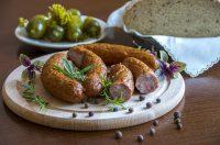 Kuchnia Polska oczami Polaków